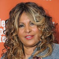 """""""Foxy, The Complete Pam Grier"""" Film Series"""