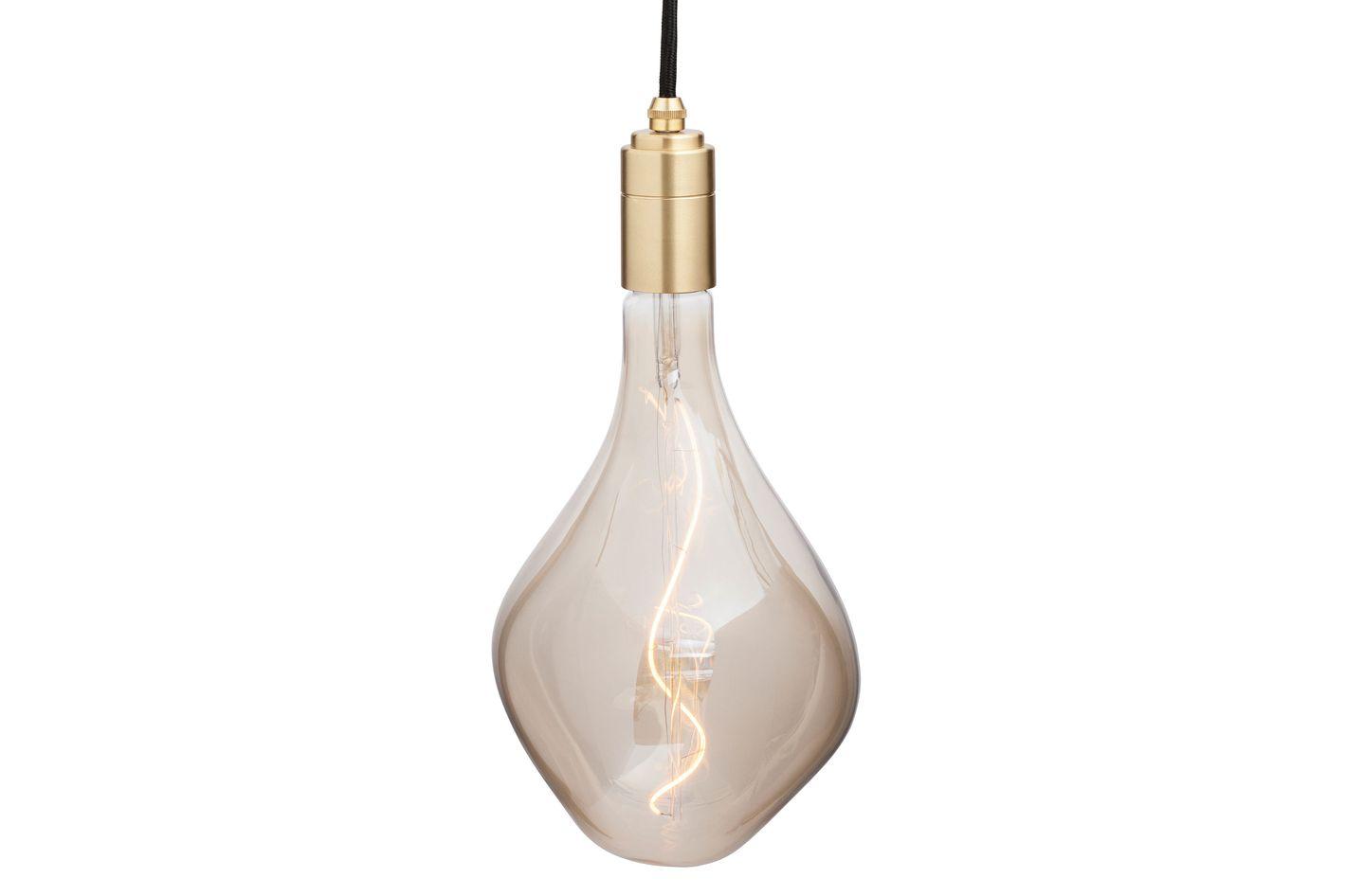 Tala Voronoi II Bulb