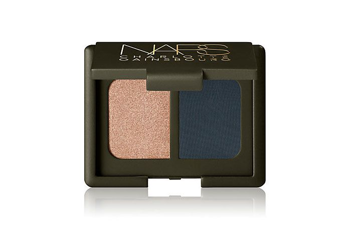 NARS Velvet Duo Eyeshadow in Old Church Street