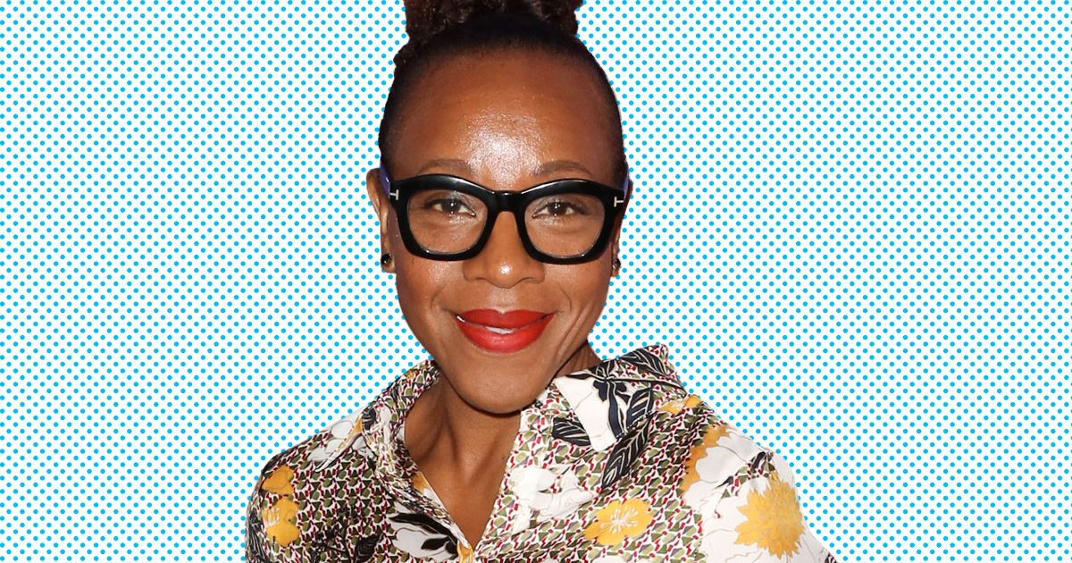 Marianne Jean-Baptiste on Bringing Heart to Homecoming's Cerebral Head Trip