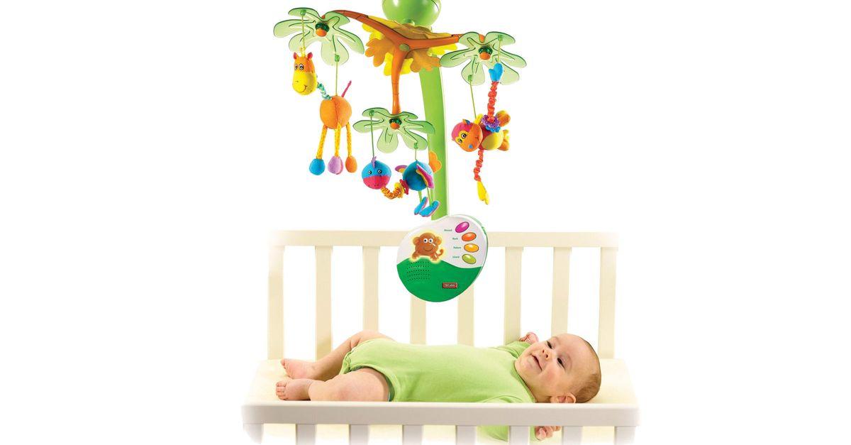 11 best baby mobiles for crib stroller car seat 2017