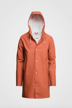 Stutterheim 'Stockholm' Unisex Raincoat