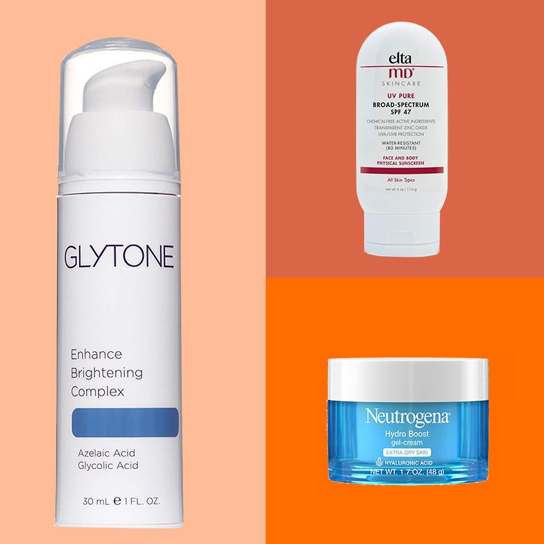 17 Best Skin Care Products For Pregnancy And Nursing 2020 The Strategist New York Magazine
