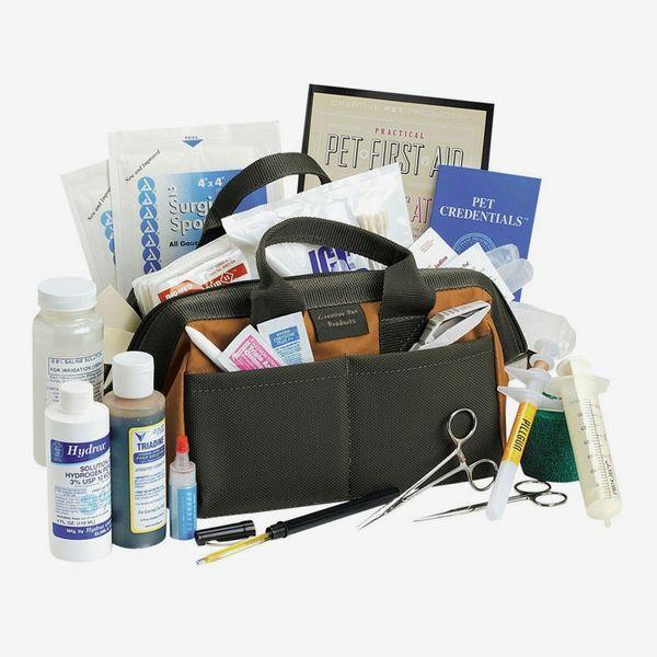 L.L. Bean Sporting Dog First Aid Kit