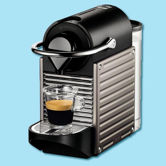 Best Nespresso Machine Cyber Monday Kitchen Deals 2018