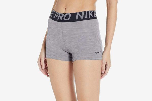 Nike Pro Shorts 3