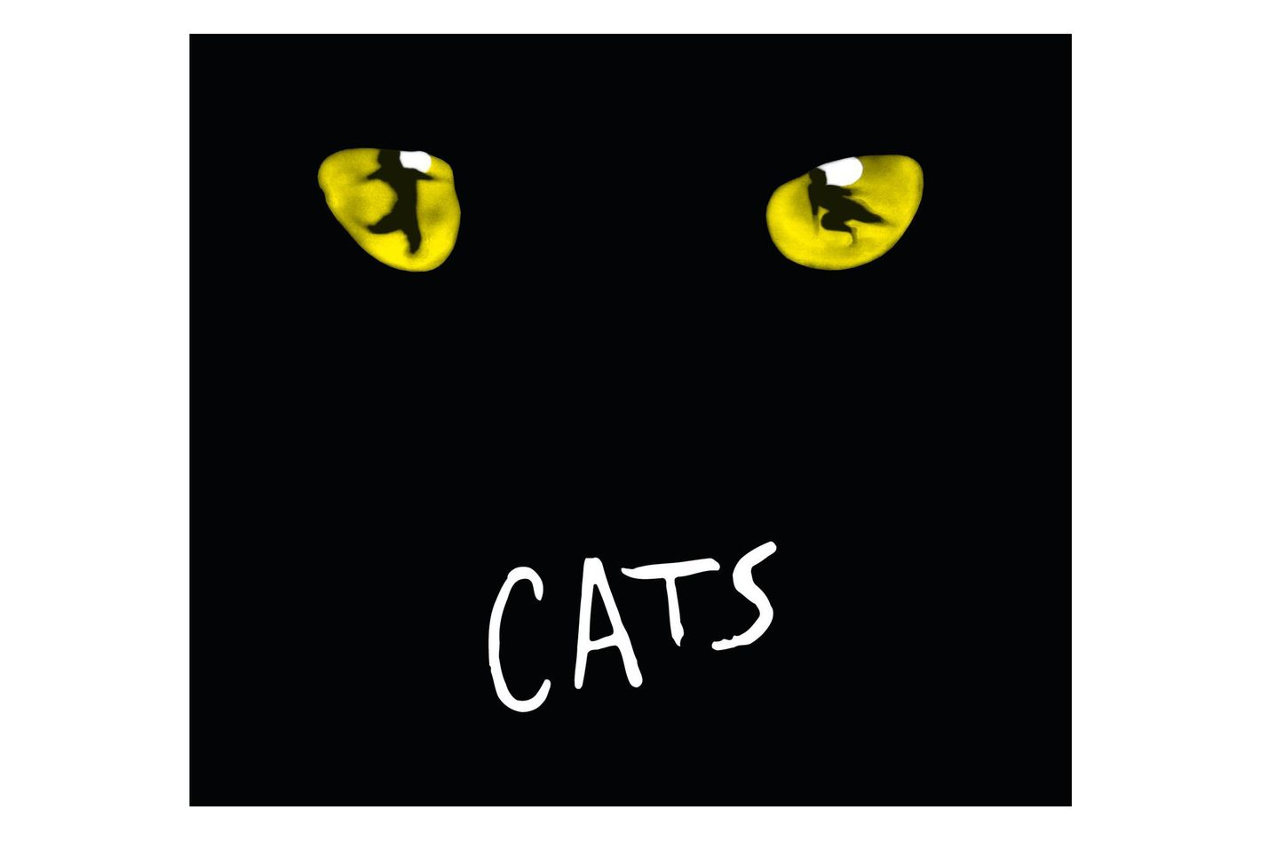 Cats: Original Cast Recording 1981 — Original London Cast