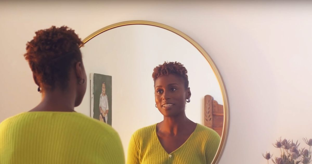 Should Black Women Be Using Retinol?