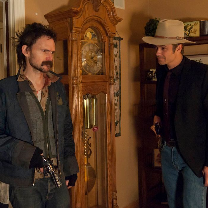 justified season 3 episode 11 streaming