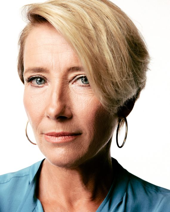 Emma Thompson letter