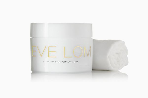 EVE LOM Cleanser,