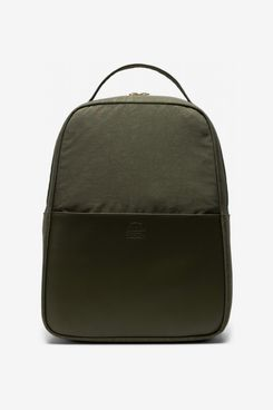 Herschel Orion Backpack