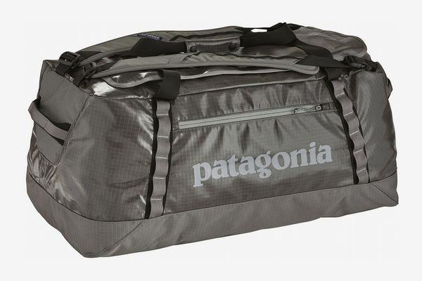 PatagoniaBlack Hole Duffel - 90L