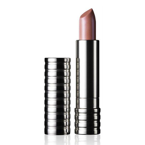 Clinique Long Last Lipstick in Creamy Nude