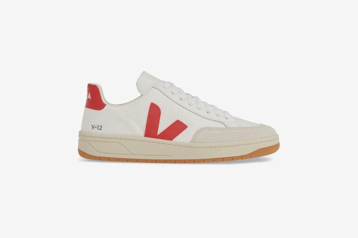 Veja Sneakers V-12 V-10 Review 2019