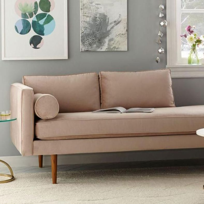 Stupendous 18 Best Sleeper Sofas Sofa Beds And Pullout Couches 2019 Ncnpc Chair Design For Home Ncnpcorg