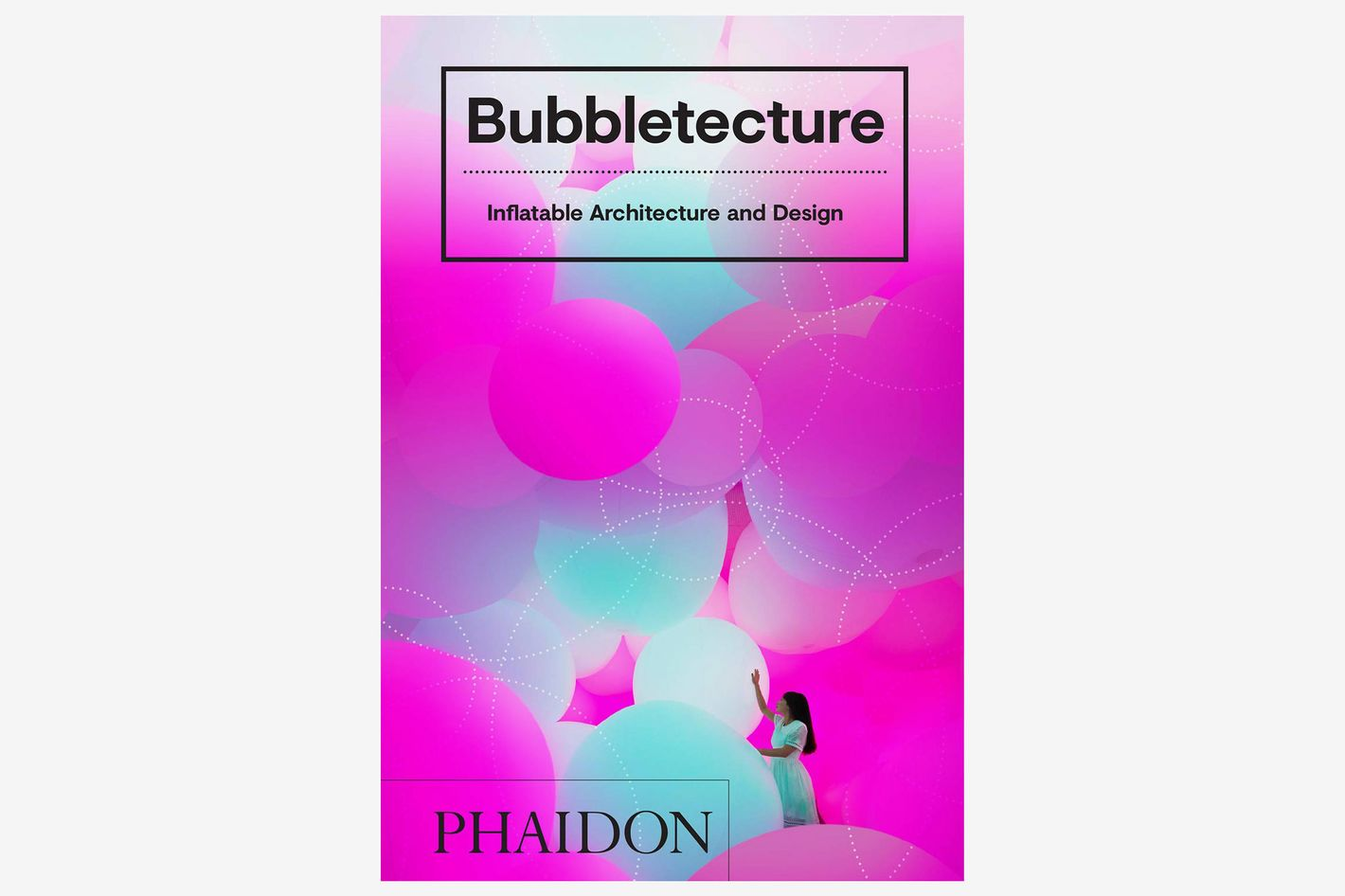 377d22c873ef  em Bubbletecture  Inflatable Architecture and ...