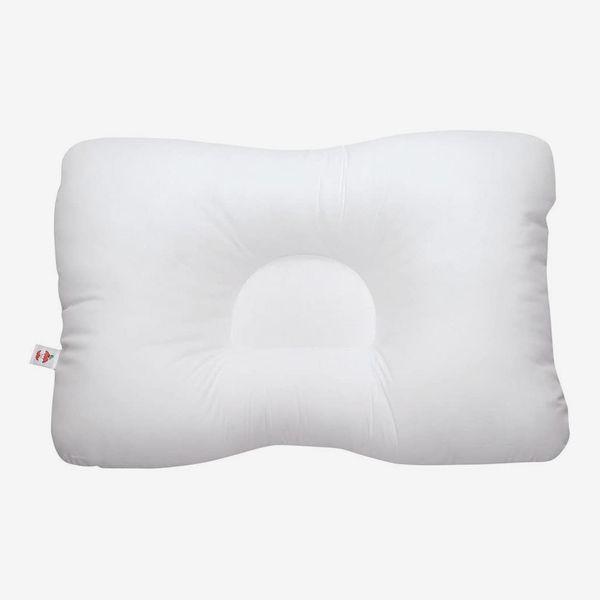 Core Products D-Core Cervical Support Pillow