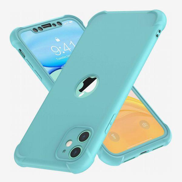ORETECH iPhone 11 Case