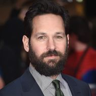 """Captain America: Civil War"" - UK Film Premiere - Arrivals"