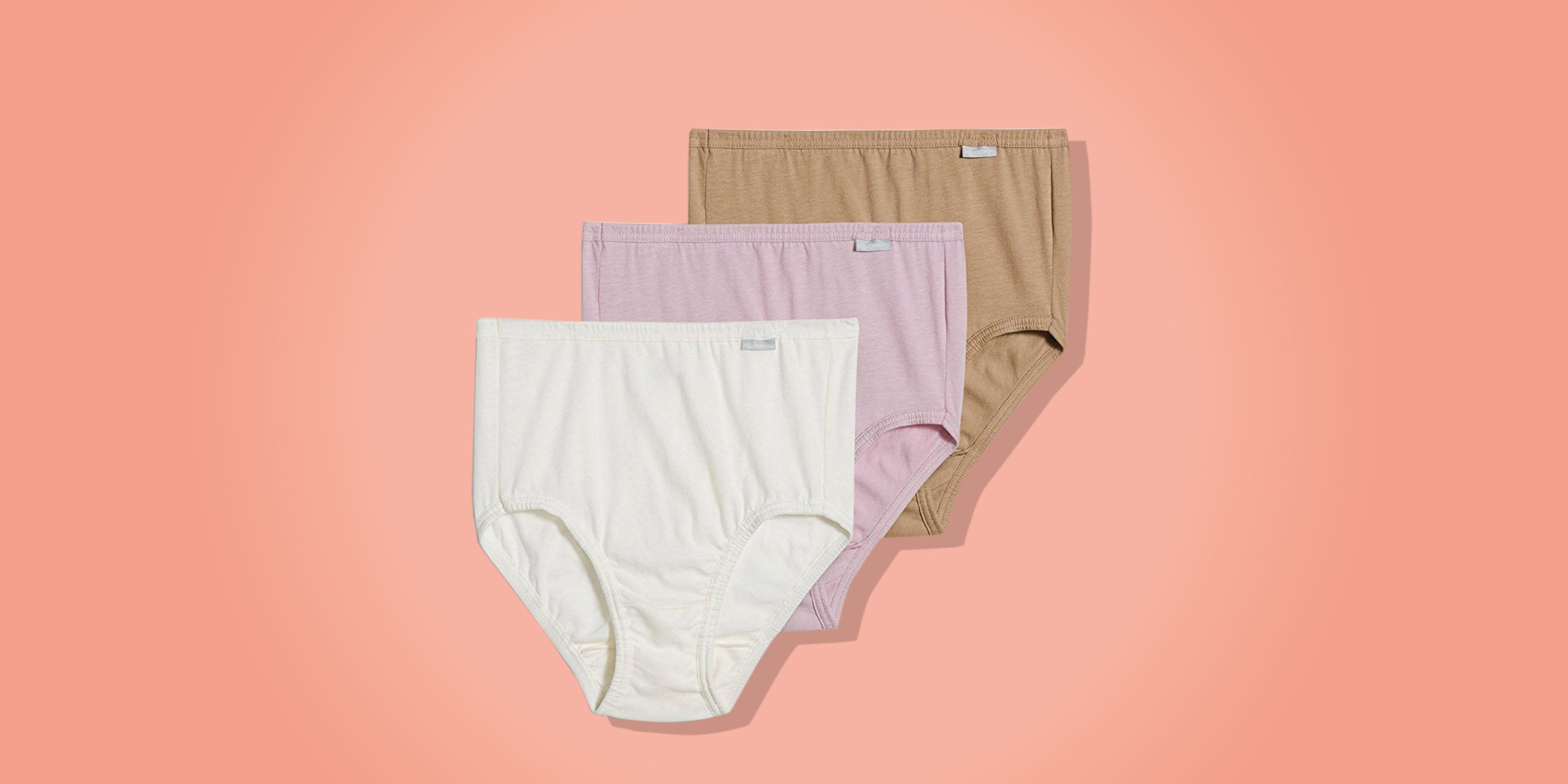 Granny Panties are Selling Better Than Thongs Among Cool YoungWomen recommend