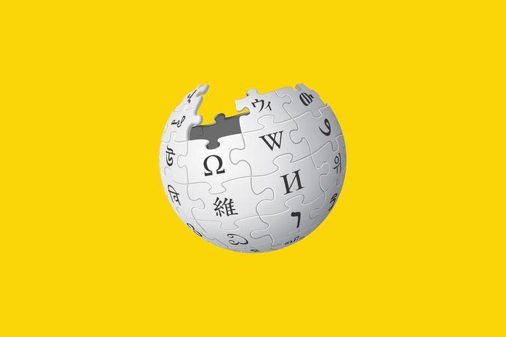 Why wikipedia works stopboris Gallery