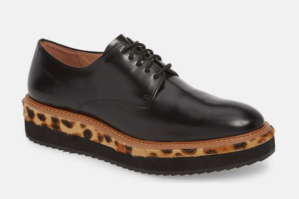 Halogen Maddox Oxford