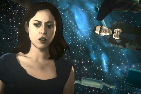 Undone Recap: Jedi Mind Tricks