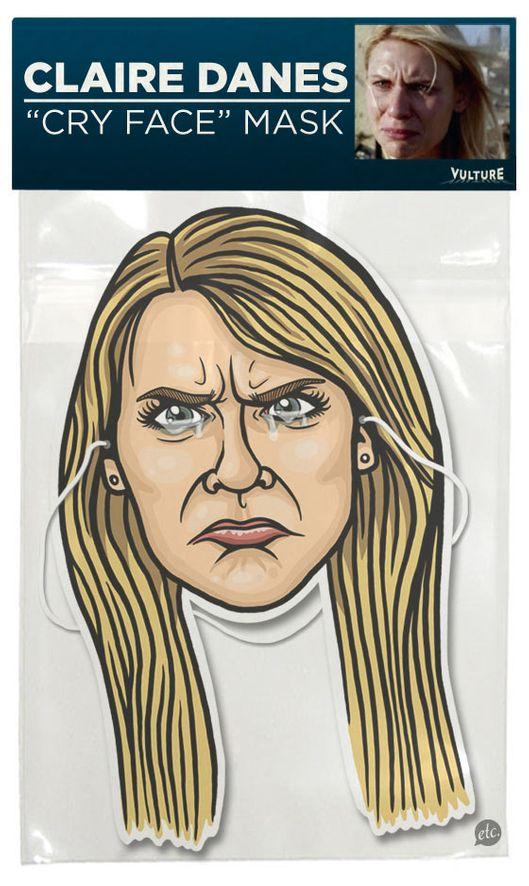31-claire-danes-mask-package.nocrop.w529