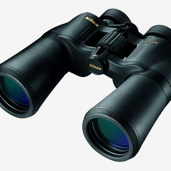 Nikon ACULON A211 Binocular