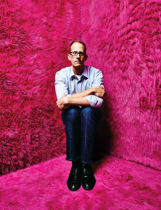 pete docter animation