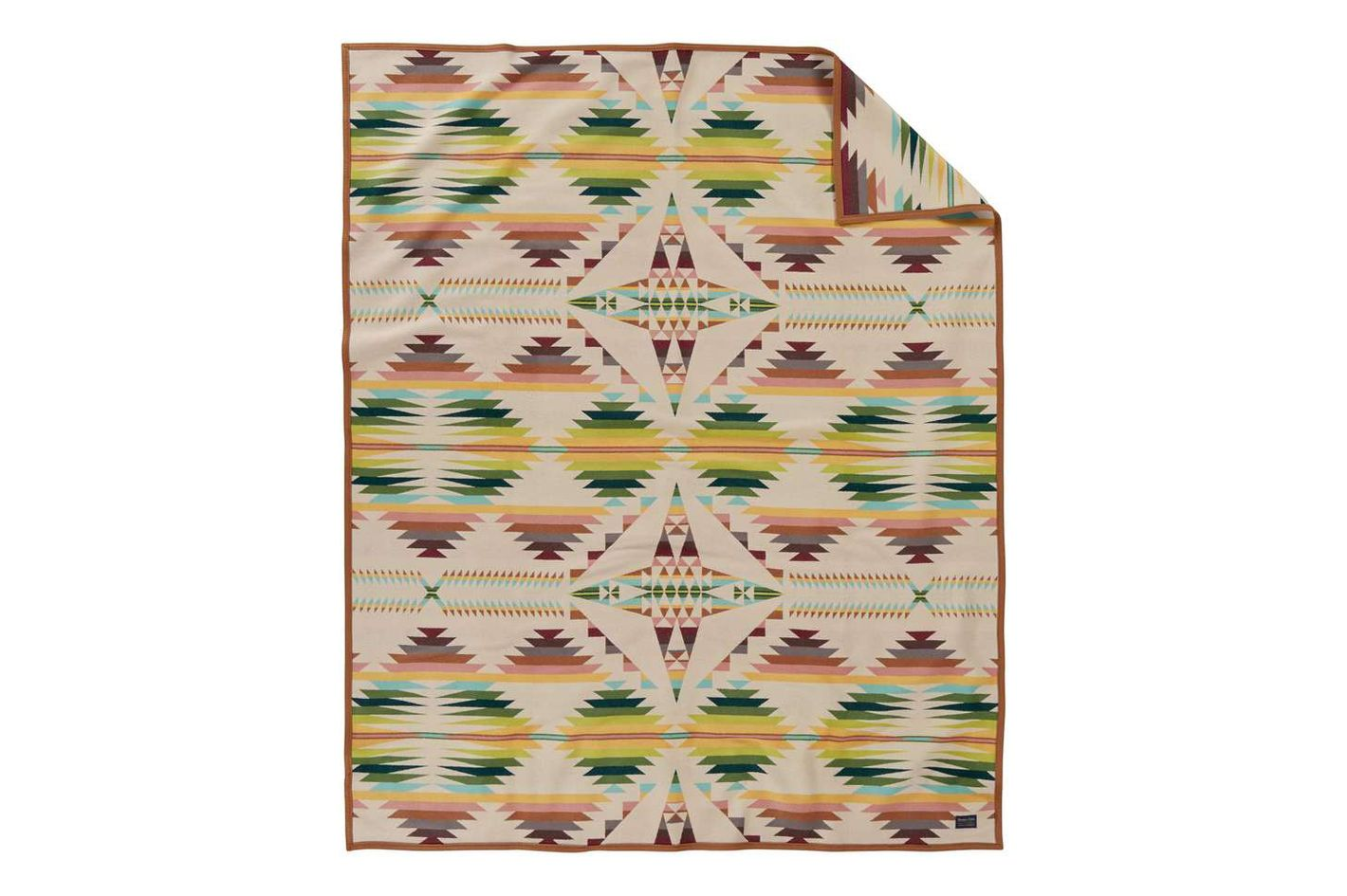 Pendleton Falcon Cove Throw