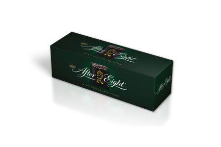 Sollitt's mints.