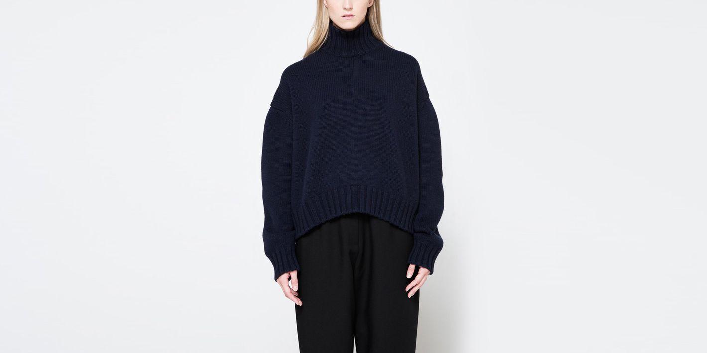 Studio Nicholson Sweater