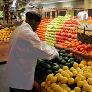 Feds Say Whole Foods Can't Stop Employees From Recording Conversations at Work
