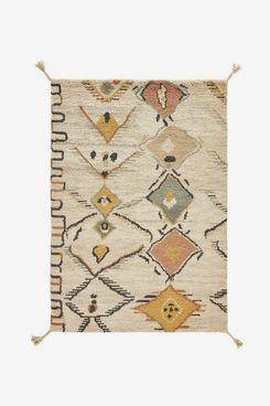Mirjana Berber Style Rug