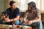 <em>This Is Us</em> Recap: Here&rsquo;s To You, Mr. Robinson