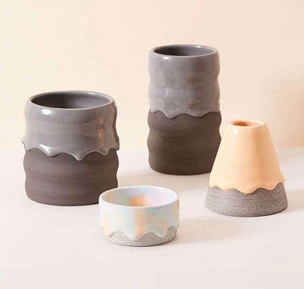 Brian Giniewski Ceramics