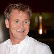 Gordon Ramsay Owes $75,000 in