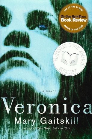 100 Best Books Of The 21st Century So Far