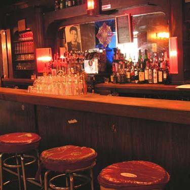119 Bar