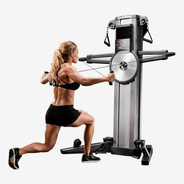 NordicTrack Fusion CST Strength Training Machine