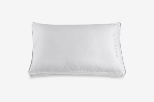 Wamsutta Extra-Firm Pillow