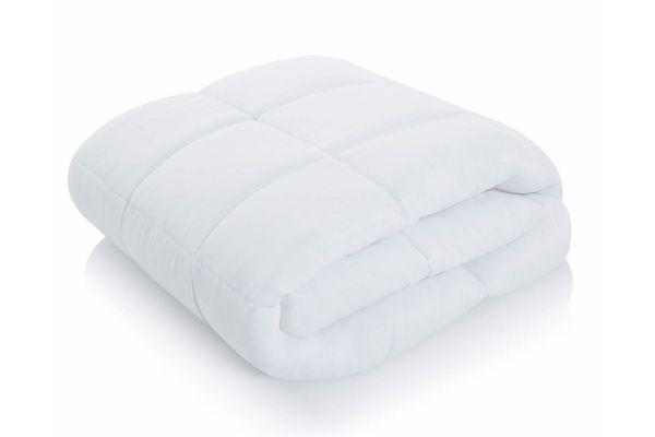 Linenspa All-Season Down Alternative Comforter