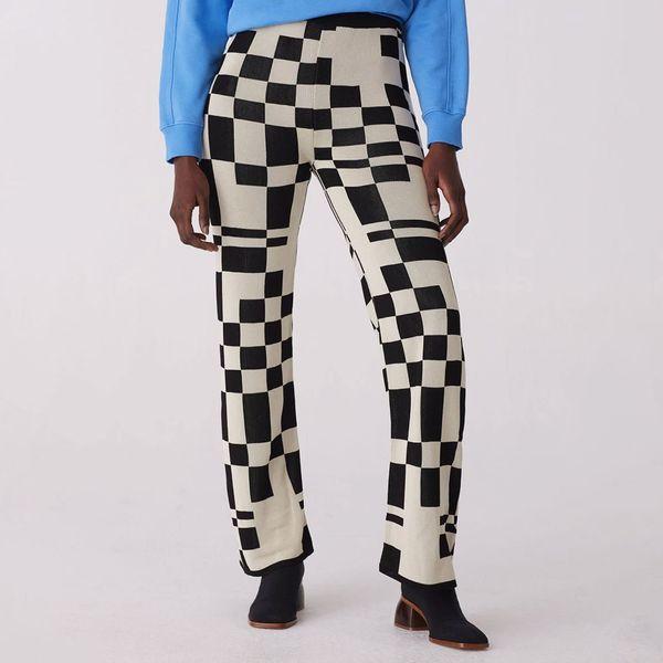 Paloma Wool Puerto Pants