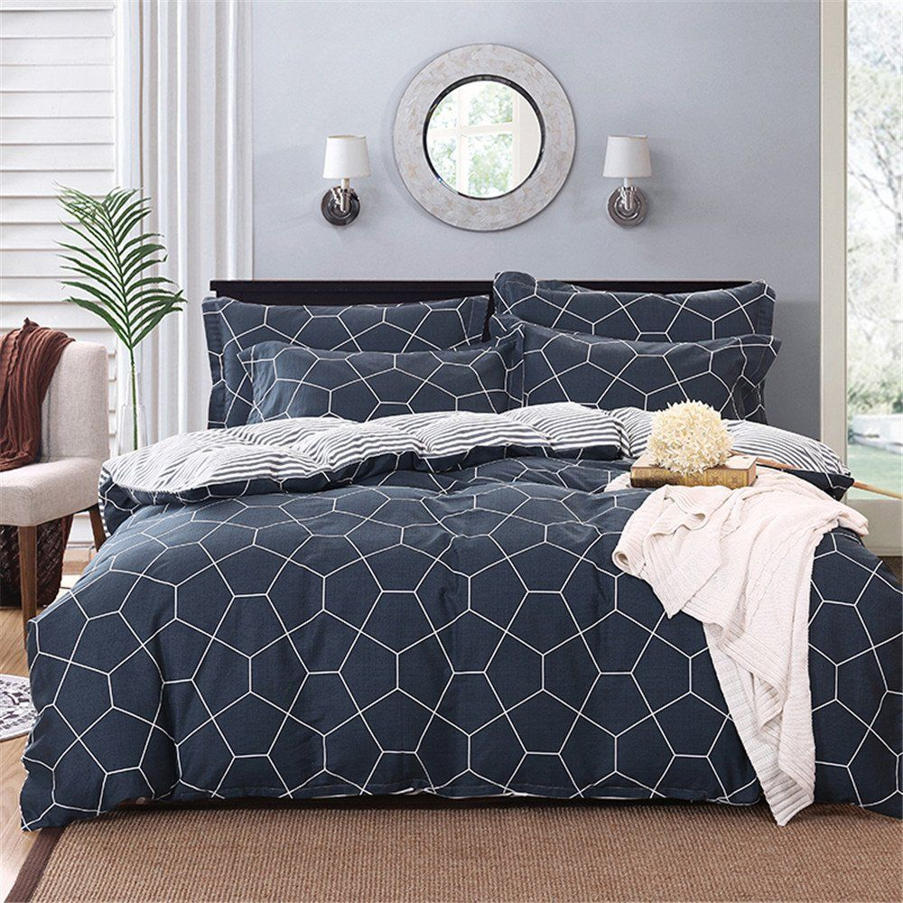 cotton product this is matalan cover grey mandela duvet best covers main review mandala from detail