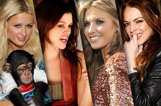Is Hollywood Safer After The Bling Ring Vulture