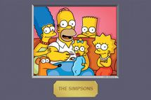 THE SIMPSONS: Join The Simpson Family on FOX Sundays during ANIMATION DOMINATION on FOX.  THE SIMPSONS ? and ? 2011 TCFFC ALL RIGHTS RESERVED.
