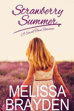 Best romance series books 2017