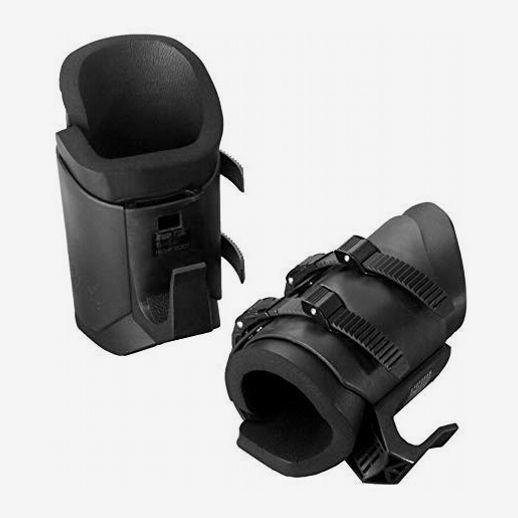 Teeter EZ-Up Gravity Boots